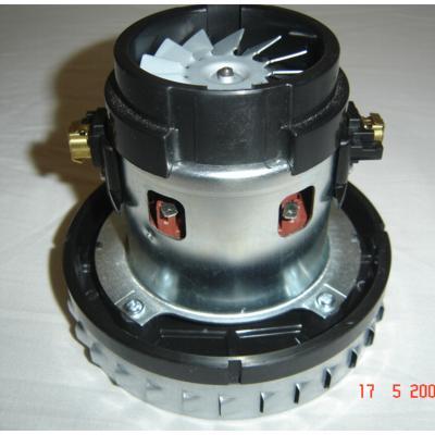 Motor de aspirador Agua e pó BPS1S - Electrolux