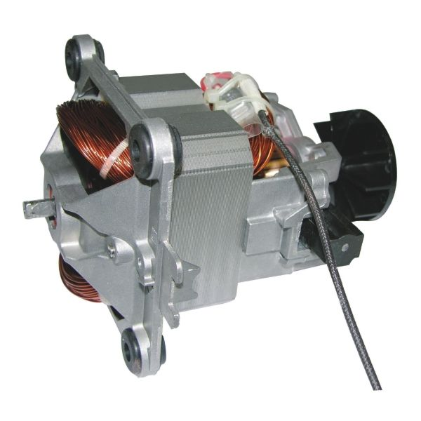 Motor Liquidificador Profissional 1 Velocidade- 3 HP 220V - CSTJ921 - Omni