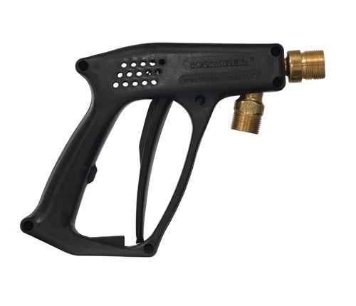 Pistola de lavadora profissional HD / HDS - Karcher