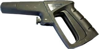 Pistola Lavadora Wap Diamante - FW000983