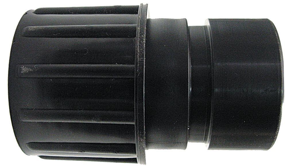 PONTEIRA LADO TANQUE D38 SB00084 - IPC Brasil Original