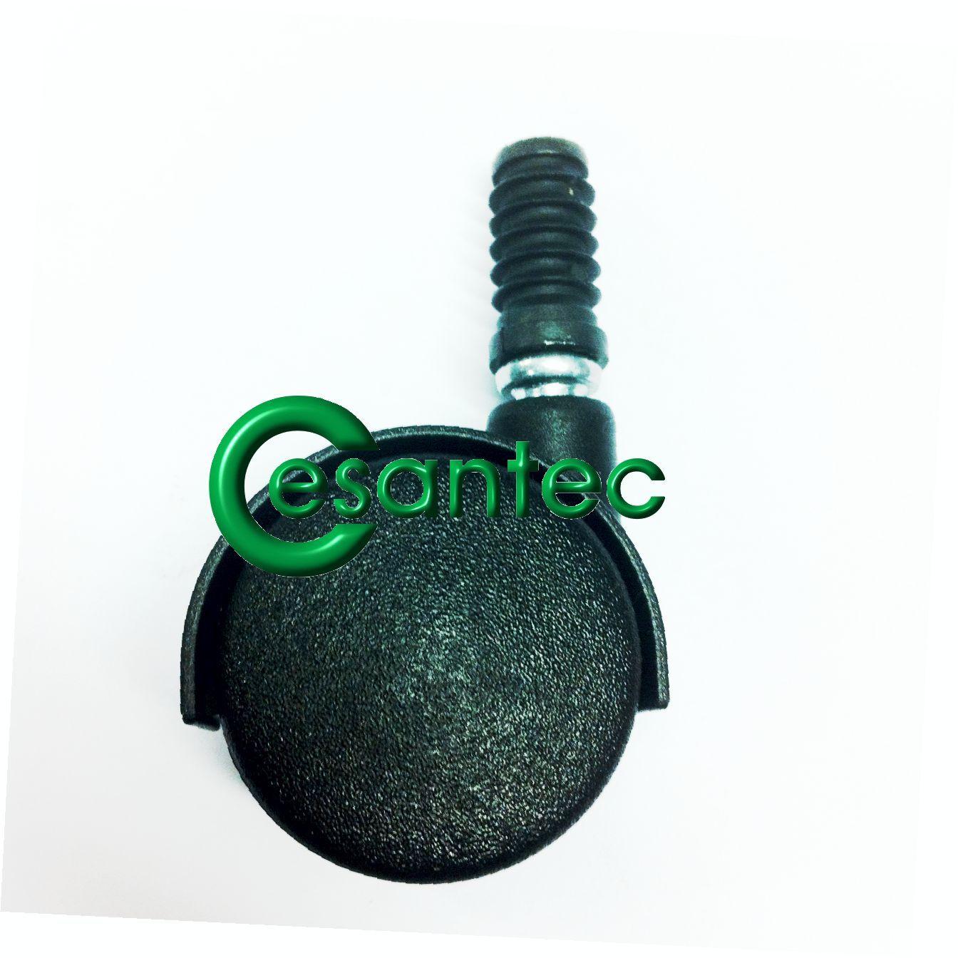 Rodizio Soprado SBN467 - IPC / Soteco /Electrolux / Rotterman