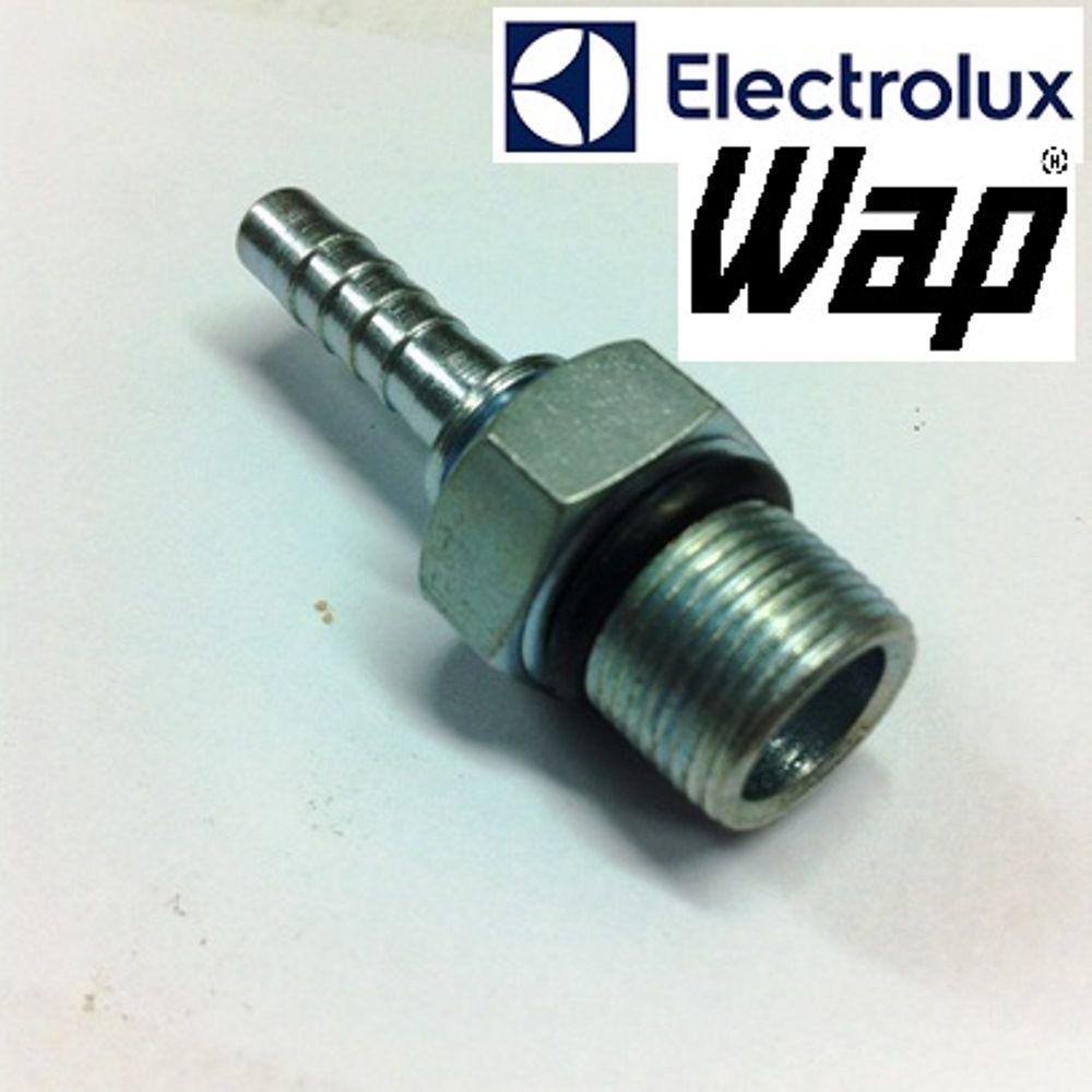 Terminal pistola mini / aqua - Electrolux / Wap - 9006