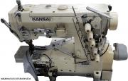 KANSAI - GALONEIRA ELETRONICA C/REFILADOR