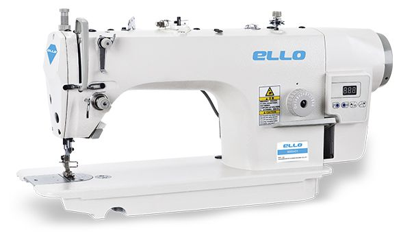 ELLO - RETA DIRECT DRIVE
