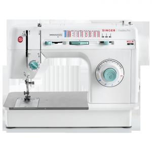 SINGER - FACILITA PRO 2968  - BH Máquinas de Costura