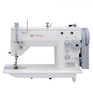 SINGER - ZIG ZAG 20U109   - BH Máquinas de Costura