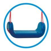 Balanço Assento Criança - Freso - Ref 99115