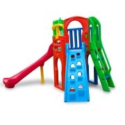 Playground Completo Royal Play A - Freso - 23130-A