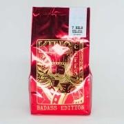 Café Especial 7 Belo - Pacote com 250 g