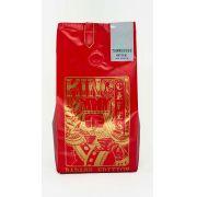 Café Especial Tennessee - Pacote com 250 g