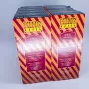 Cápsulas Cocada - Kit com 100 Cápsulas