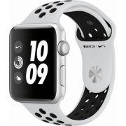 cbcce028af9 Apple Watch Series 44mm Modelo Novo 4 Gps Varias Cores - Infotecdez