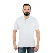 Camisa Polo Ogochi Mc Essencial 0001