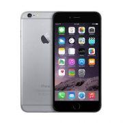 """Iphone 6 32GB Preto, Tela 4.7"""" IOS 8, Câmera 8MP, 4G Processador 1.4 Ghz Dual Core - Apple"""