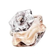 Perfume Lady Emblem Montblanc Feminino Eau de Parfum