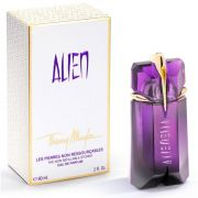 Perfume Thierry Mugler Alien  Eau de Parfum Feminino