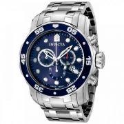 Relógio  Invicta Pro Diver 0070