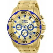 Relógio Invicta Pro Diver 22320