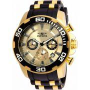Relógio Invicta Pro Diver 22346