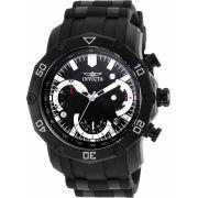 Relógio Invicta Pro Diver 22799