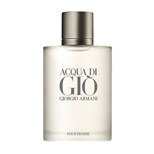 Perfume Acqua Di Gio Giorgio Armani Masculino Eau de Toilette