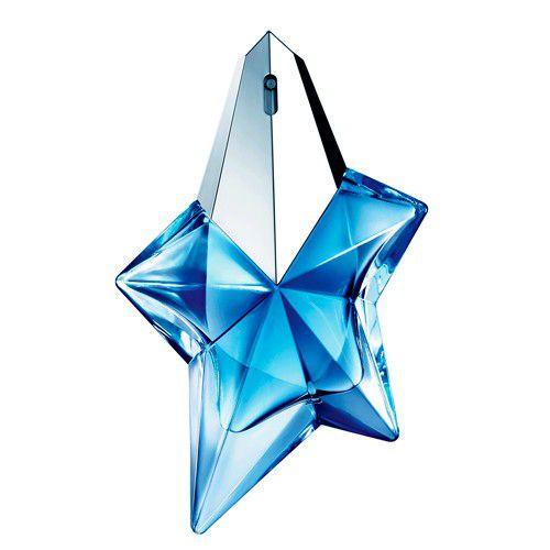 Perfume Angel Thierry Mugler Feminino Eau de Parfum