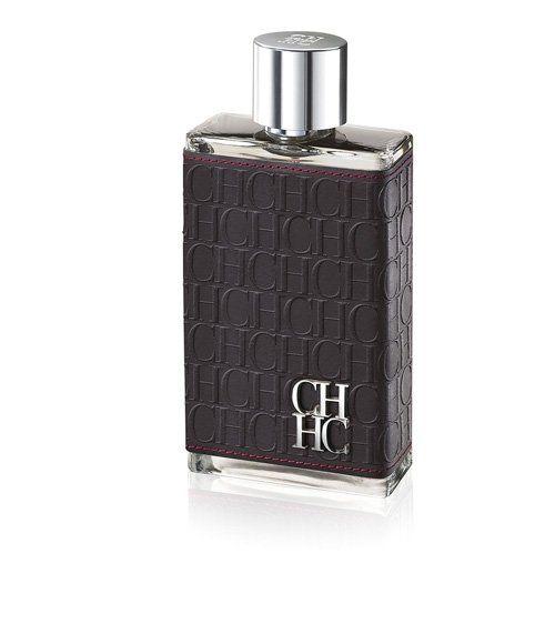 Perfume CH Men Carolina Herrera Masculino Eau de Toilette