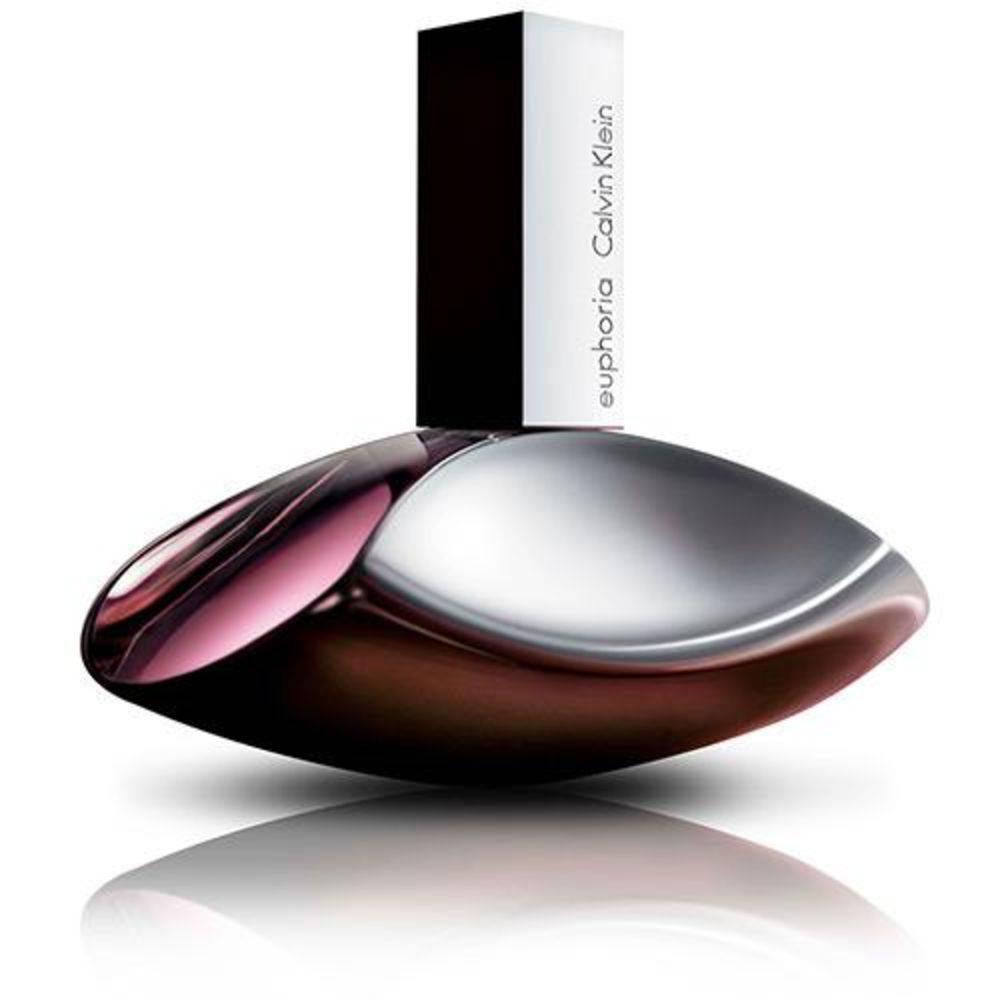 Perfume Euphoria Calvin Klein Feminino Eau de parfum