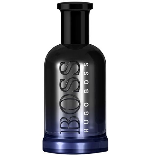 Perfume Hugo Boss Bottled Night Masculino Eau de Toilette