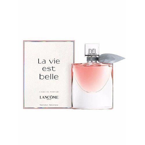 Perfume La Vie Est Belle Florale Feminino Eau de Parfum