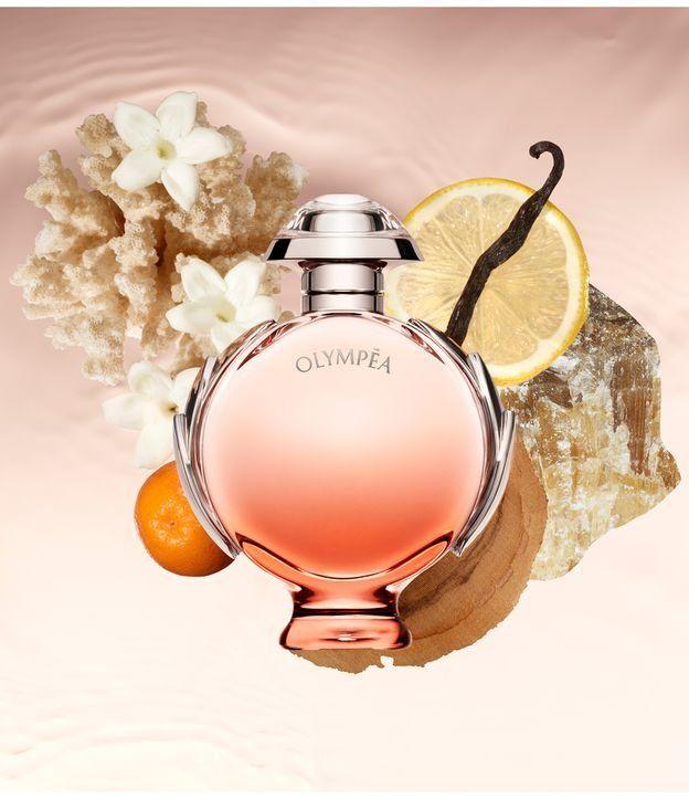 Perfume Olympéa Paco Rabanne Feminino Eau de Parfum