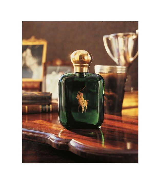 Perfume Polo Ralph Lauren Masculino Eau de Toilette