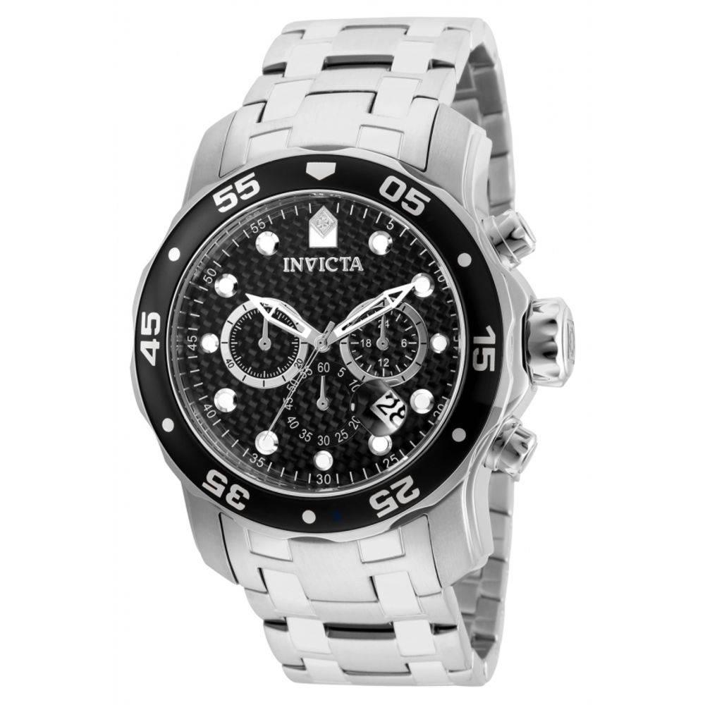 Relógio Invicta Pro Diver 17082