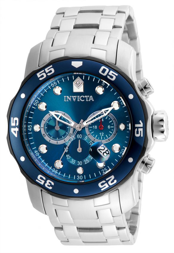 Relógio  Invicta Pro Diver 21784