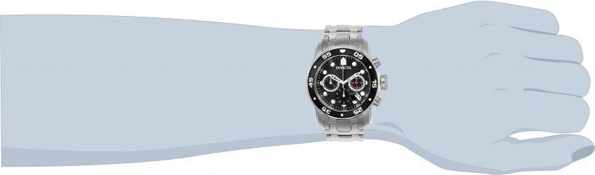 Relógio Invicta Pro Diver 21920