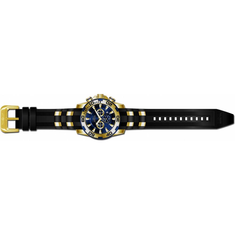Relógio Invicta Pro Diver 22313