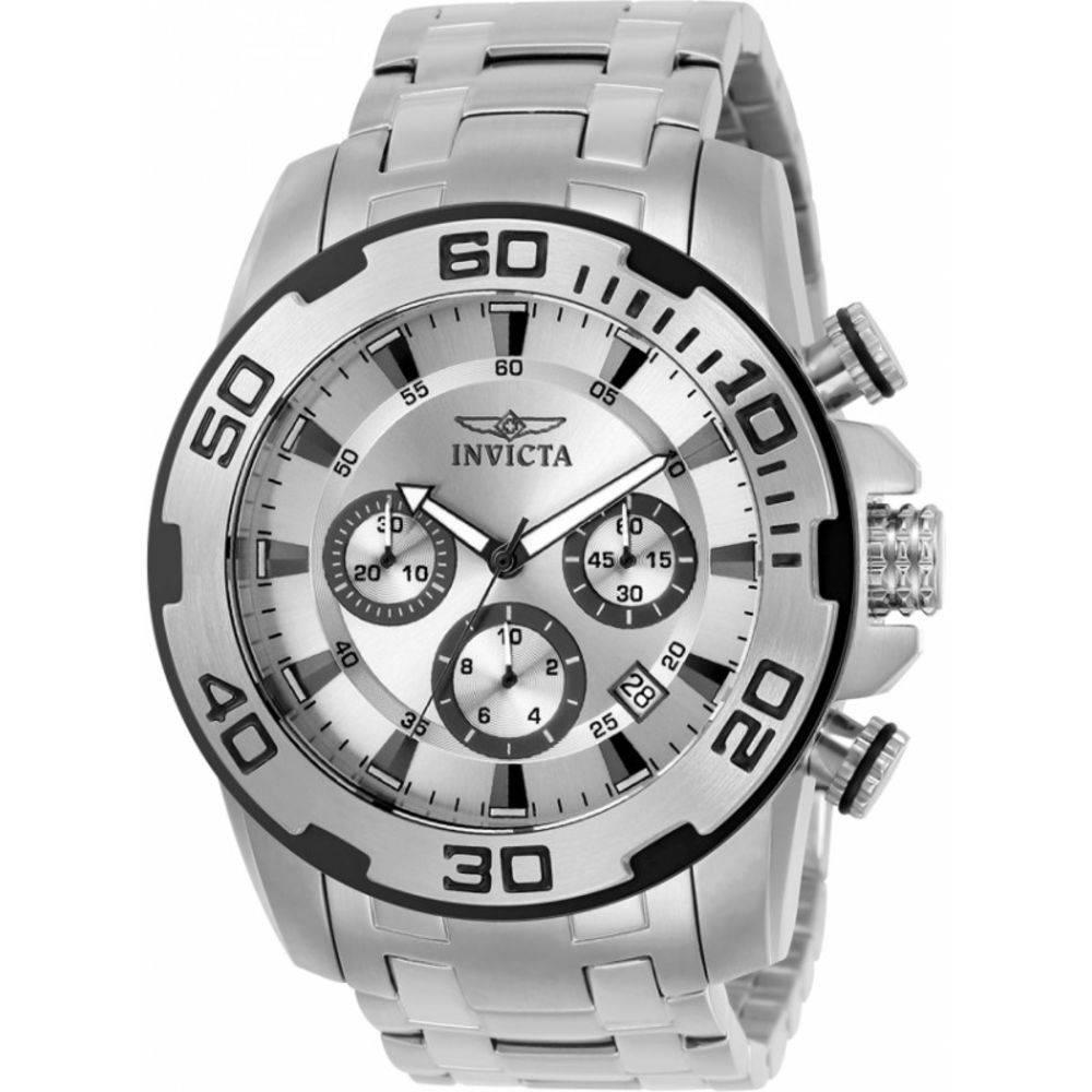 Relógio Invicta Pro Diver 22317