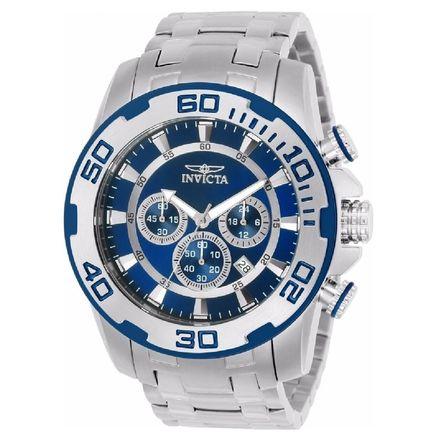Relógio Invicta Pro Diver 22319