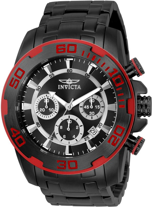 Relógio Invicta Pro Diver 22323