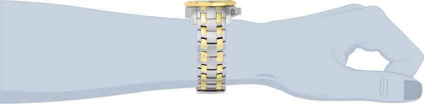 Relógio Invicta Pro Diver 22768