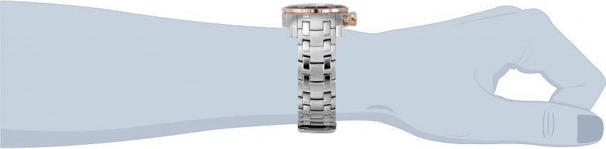Relógio Invicta Pro Diver 80036
