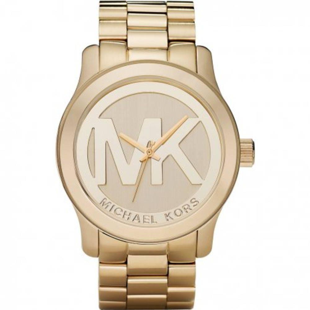 Relógio Michael Kors MK5473