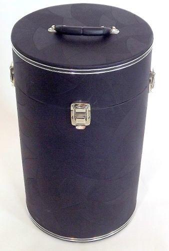 Estojo Case Para Rebolo 11x55 Luxo