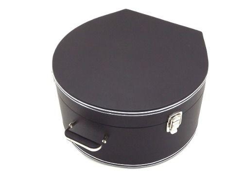 Estojo Case Para Caixa 13x7 Luxo