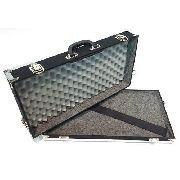 Case Para Pedais 57x30x09cm Fama