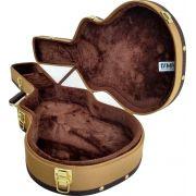 Case para Violão Folk Tweed