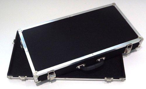 Case Pedal E Pedaleira 86x41x18cm