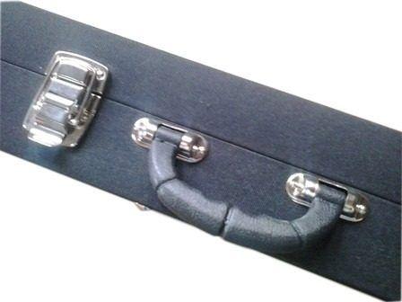 Case Top Para Guitarra Flyng Em V Standard