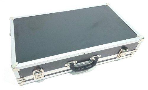 Hard Case Para Pedaleira Hd500 Line 6